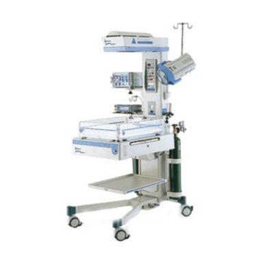 Cuna Multisystem FANEM 2051