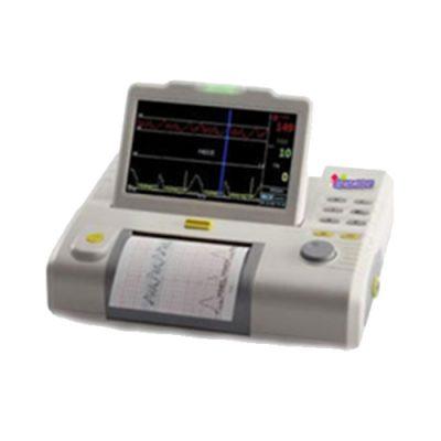 Monitor Fetal SmartMonitor