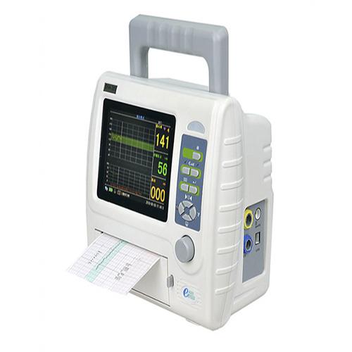 Monitor Fetal BFM-700