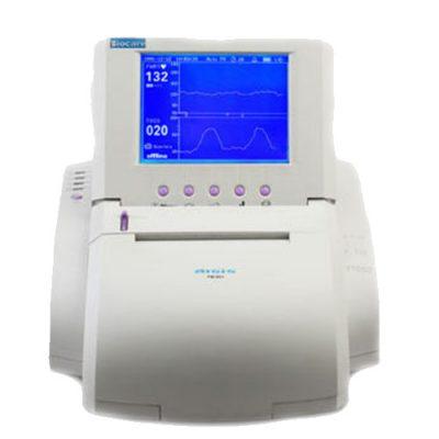 Monitor Fetal FM 801