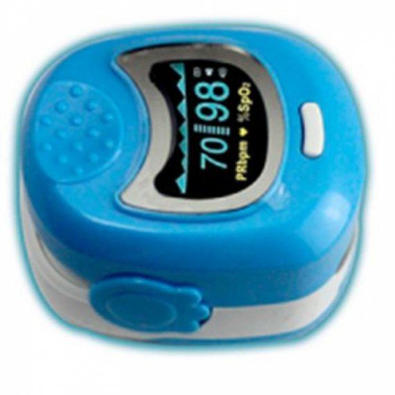 Oximetro pediátrico CMS 50QB
