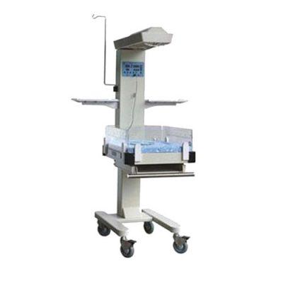 Cuna de hospital para bebe HKN-910