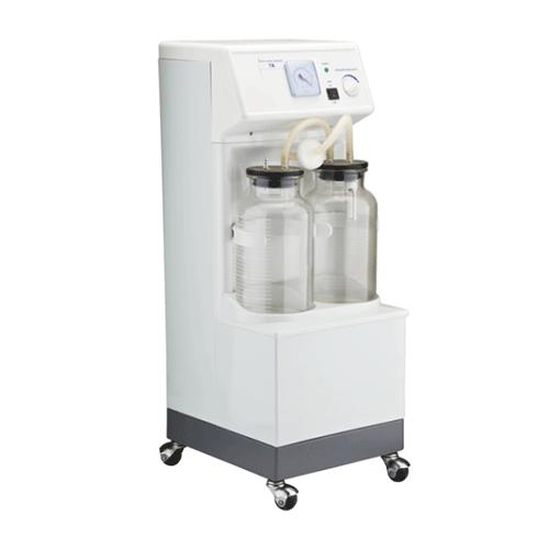 Aspirador-Quirurgico-continuo-e-intermitente-7A-.png