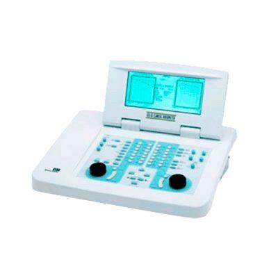 Audiómetro clínico GSI 61