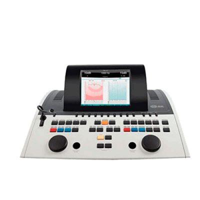 Audiometro-de-diagnostico-clinico-AC-40.jpg