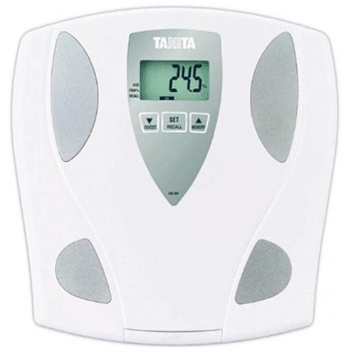 Báscula analizadora TAUM-081