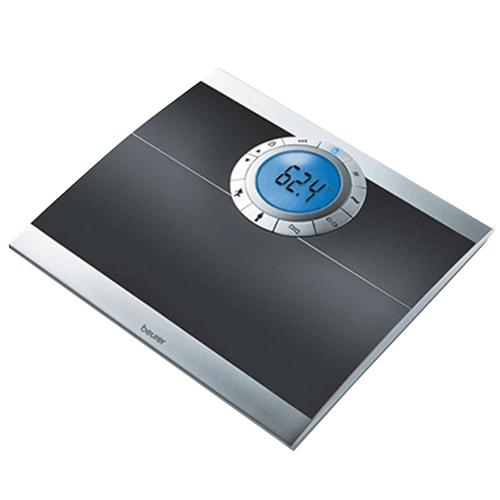 Bascula-de-pantalla-azul-BF66-MB.jpg