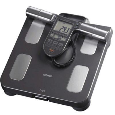 Bascula-electronica-150-kg-con-imc-grasa-corporal.jpg