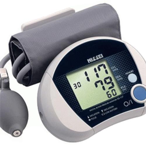 Baumanómetro DS-1873-MB