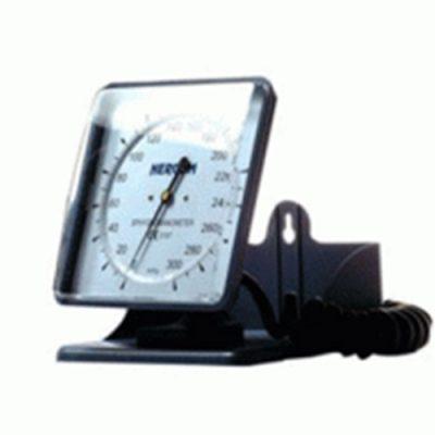 Baumanómetro aneroide de escritorio o de pared BA400-N