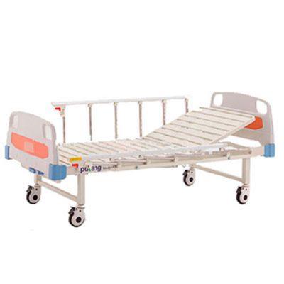 Cama de hospital B-21-3