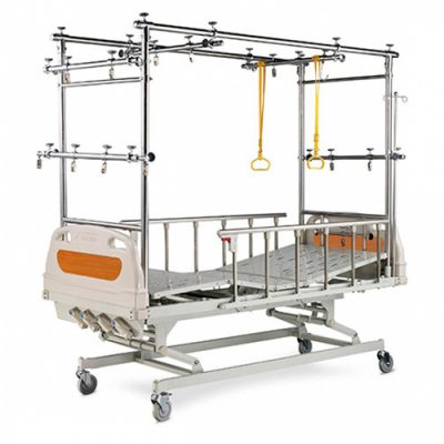 Cama de hospital para ortopedia Prazise PRZ-A666