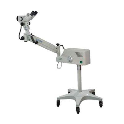 Colposcopio Mycrogyn YDJ-IIA M
