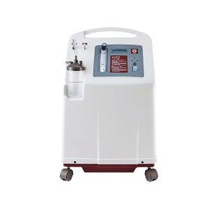 Concentrador de Oxigeno F7-10