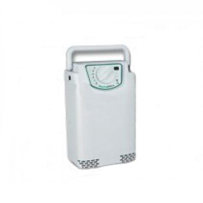 Concentrador de Oxigeno Portátil 4150