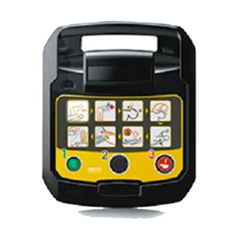 Desfibrilador AED0010