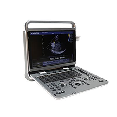 Ultrasonido Chison EBit 50