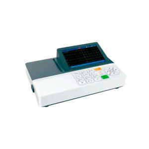 Electrocardiografo-Prz30