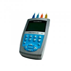 Electroestimuladores-premium-GBS-PRE200