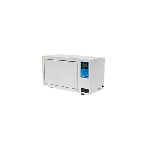 Esterilizador-de-calor-seco-c3-charolas-MOD-0721.jpg