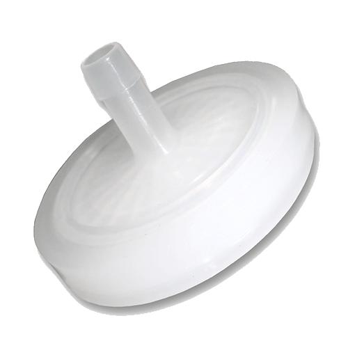 Filtro-Para-Aspirador-7A-100.png