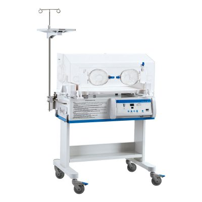 Incubadora YP-100