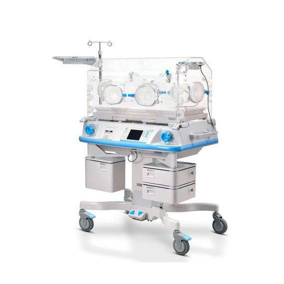 Incubadora YP-2000