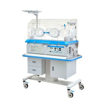Incubadora YP-910