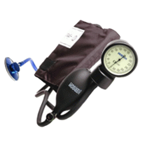Kit Elite Con Estetoscopio BA200ES