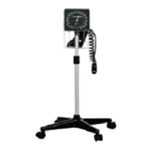 Kit-Pedestal-Con-Estetoscopio-Doble-BA600ED-NEUTRAL.jpg