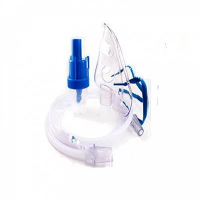 Kits para nebulizador MEDINEM-KIT-ADU-MB