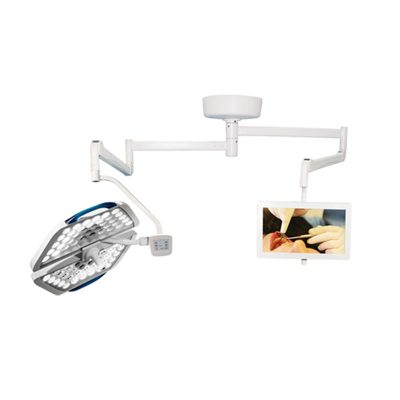 Lámpara De Cirugía PRZ-1 CAM