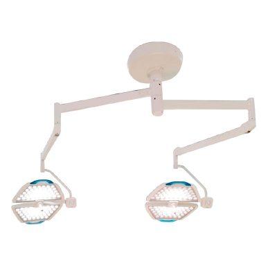 Lámpara de Cirugía Led PRZ-2-LOW