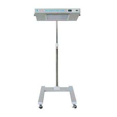 Lampara de fototerapia XHZ-90L