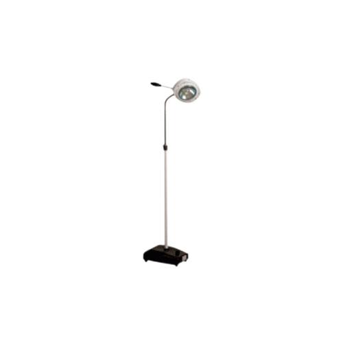 Lámpara para examinación