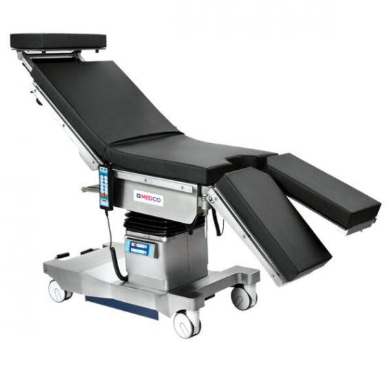 MC-E500-2-600x600