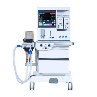 Maquina-de-anestesia-S6100X-1.jpg