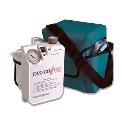 Aspirador PM 65