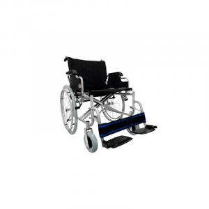 Silla-de-ruedas-extra-suave-y-extra-grande-Codigo-SP7900