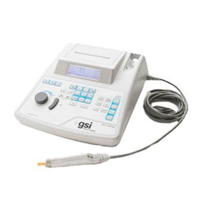 Timpanómetro de detección GSI 3