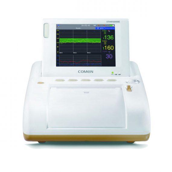 Tococardiógrafo STAR5000E
