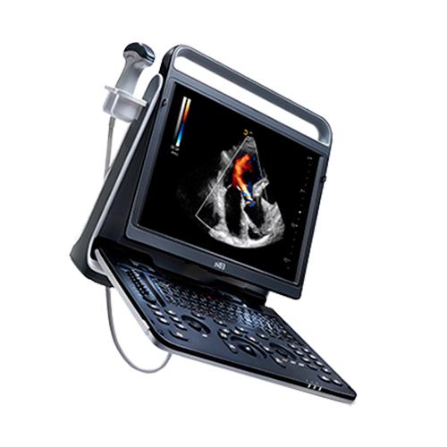 Ultrasonido Chison EBit 60