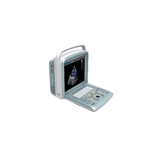 Ultrasonido Chison Q9VET