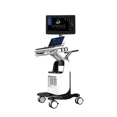 Ultrasonido Chison Xbit 90