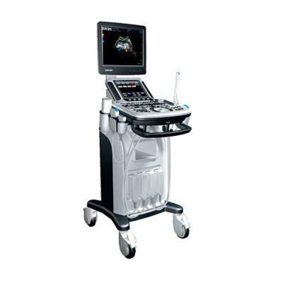 Ultrasonido Zoncare Q3
