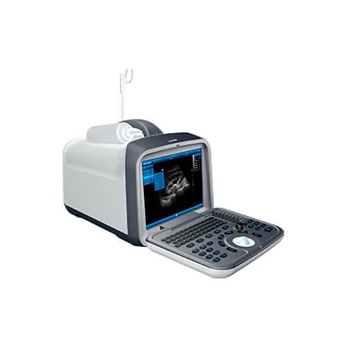 Ultrasonido Zoncare ZQ-6602