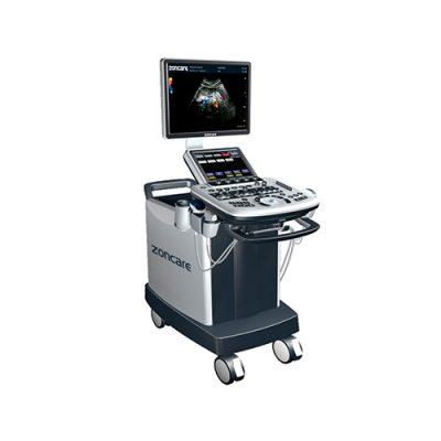 Ultrasonido Zoncare Q9
