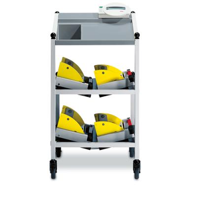 bascula-electronica-para-cama-o-dialisis-con-mesa-de-transporte.png