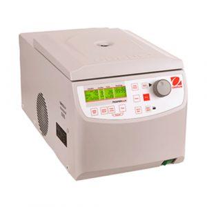 centrifuga-frontier-24-tubos-44x15-a-20-ml-12x5-ml-ohaus7 (1)