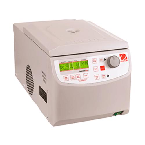Centrifuga OHS-30130869